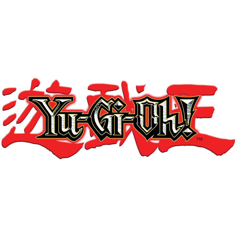 Yu-Gi-Oh!_logo Square.jpg