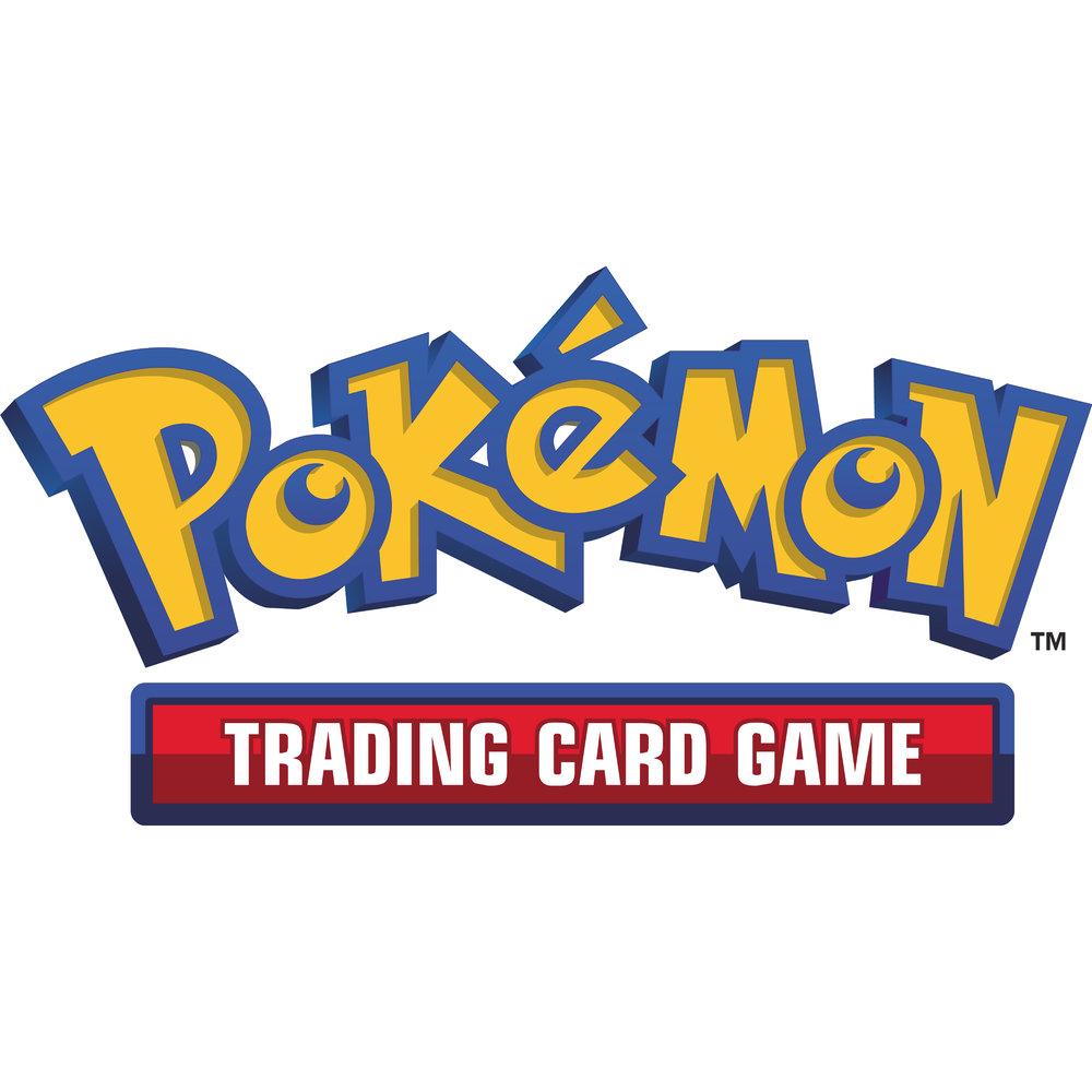 Pokémon_TCG_logo Square.jpg