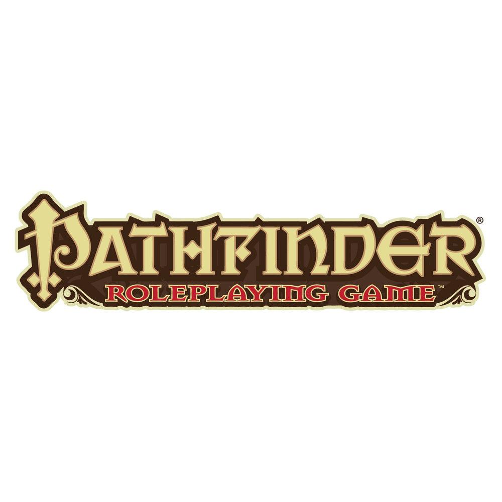 Pathfinder Logo2 Square.jpg