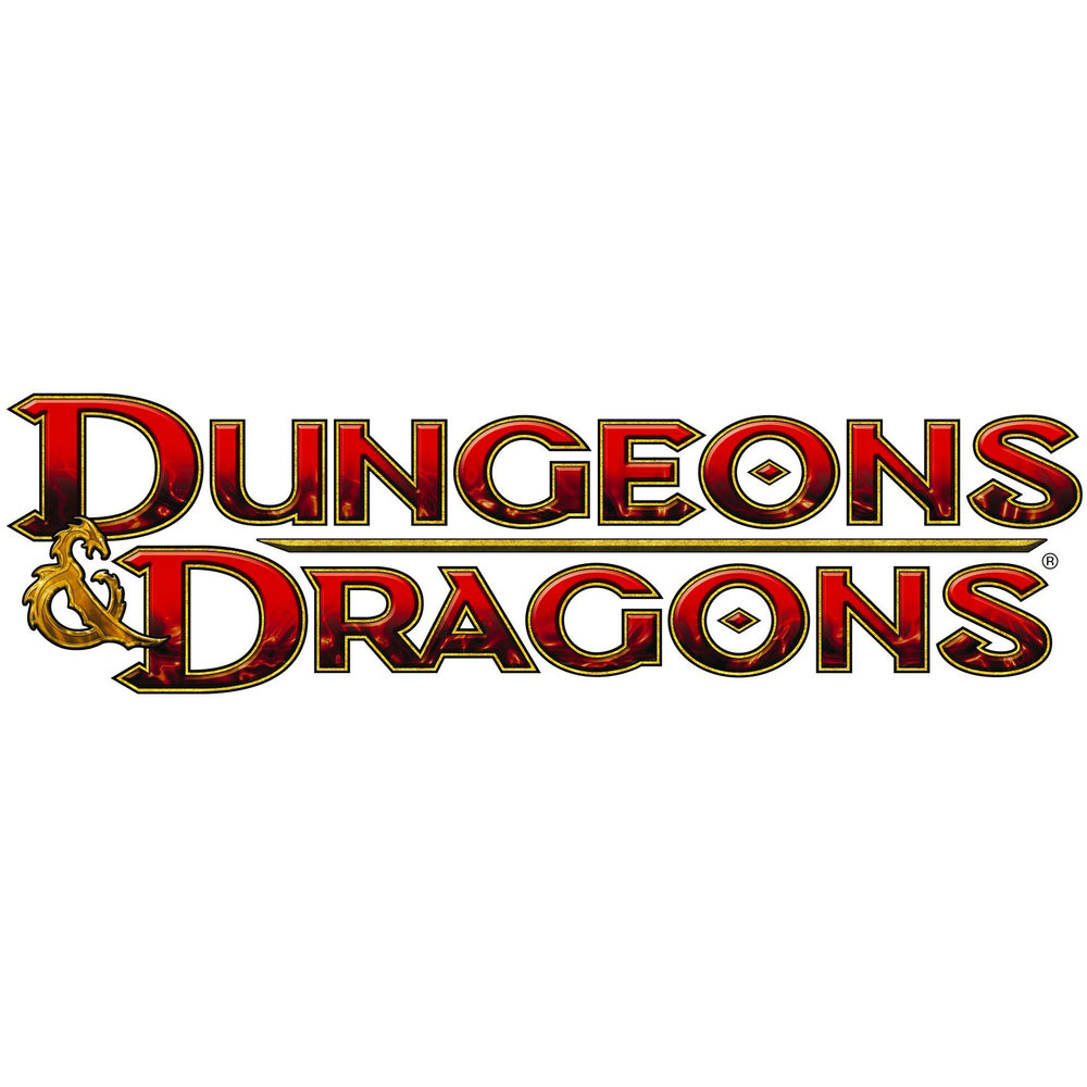 Dungeons & Dragons Logo Square.jpg