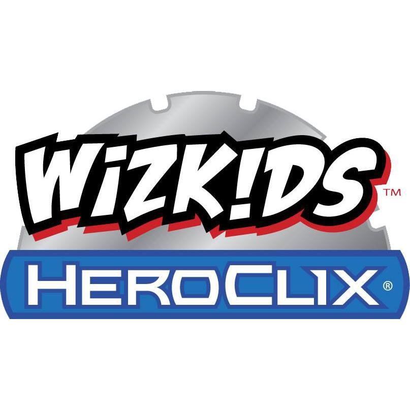 HeroClix Square.jpg