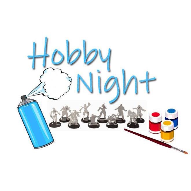 Hobby Night Square.jpg