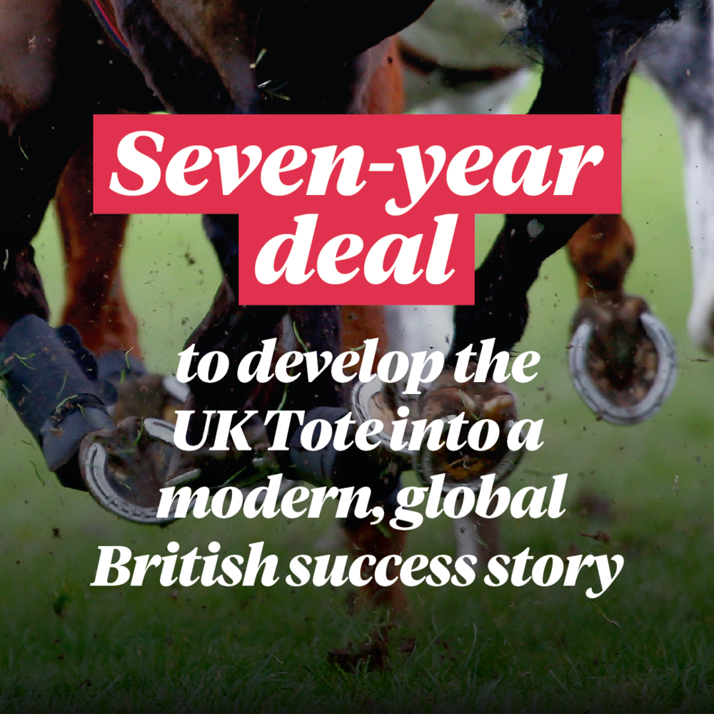 Tote_Britbet Deal-13[1].png