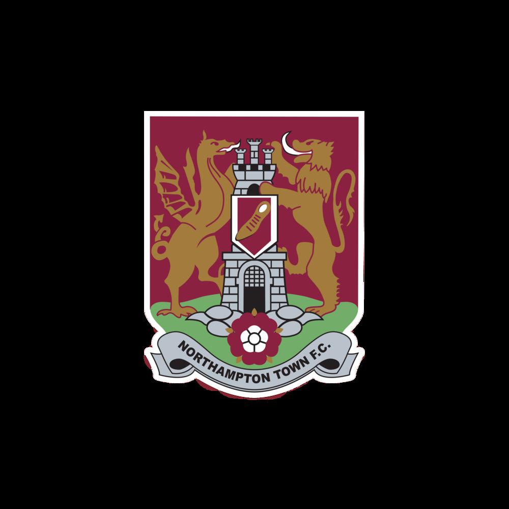 ntfc club logo.png
