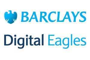 Barclays-Digital-Eagles_logo_combined.png