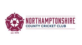NCCC_Logo.jpg