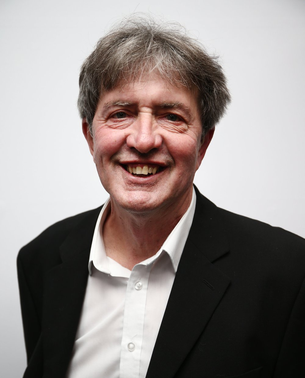 David Croot    Trustee   My name is David Croot and I am a retired primary school Headteacher. I became a trustee nearly four years ago. When asked to be a board member, I was excited by the potential of the charity to promote equality and inclusion in our communities through our links with NTFC. Whilst the trust has been through challenging times, we are now in a position where we can grow our work more widely. As part of my role and with my prior experience, I am the board of trustees' safeguarding lead.