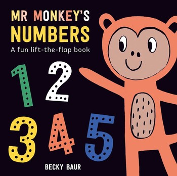mr-monkeys-book-of-numbers-9781471145452_lg.jpg