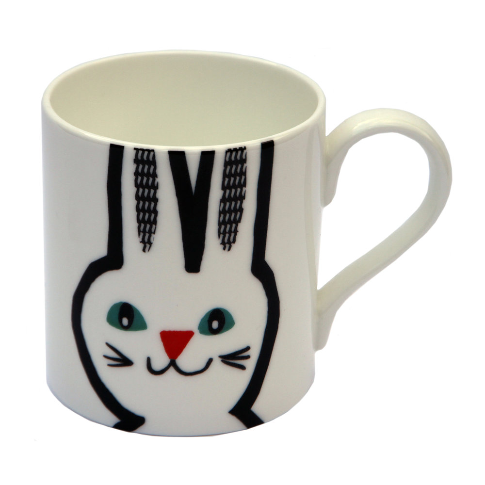 NOTHS rabbit mug.jpg