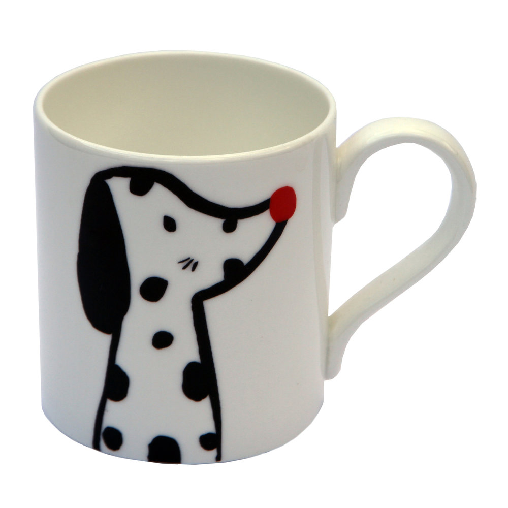 New NOTHS dog mug.jpg