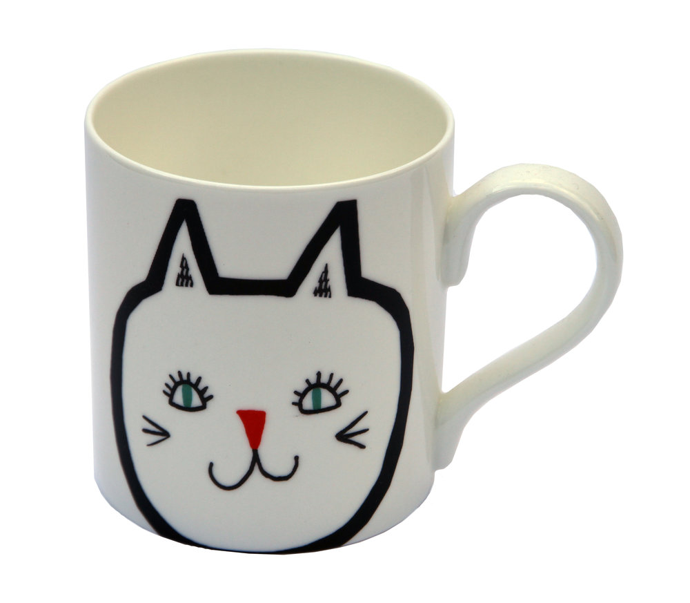 NOTHS cat mug.jpg
