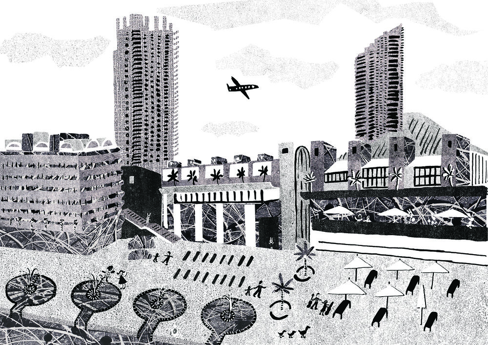 Tower Block Books Barbican Becky Baur low res.jpg