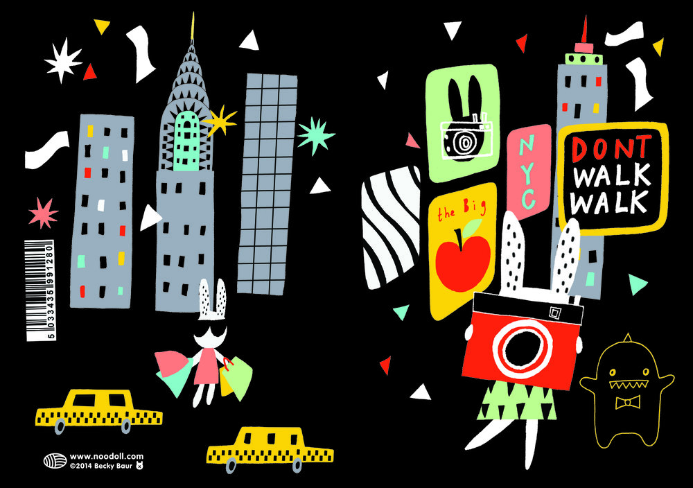 Version2NewYork Notebook.jpg