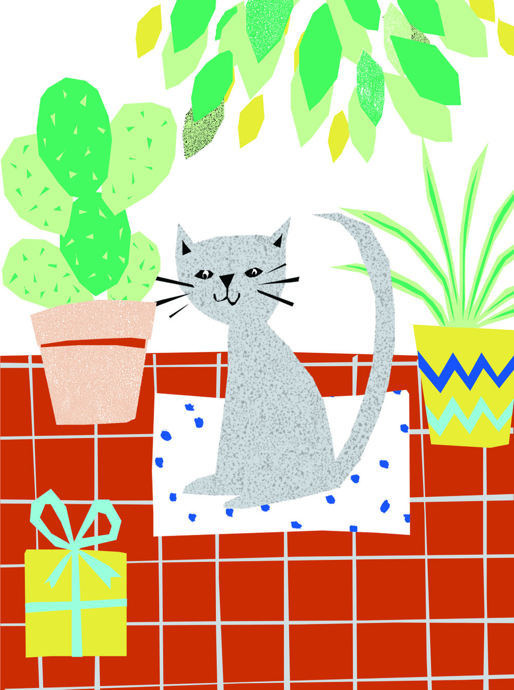 cat on the mat.jpg