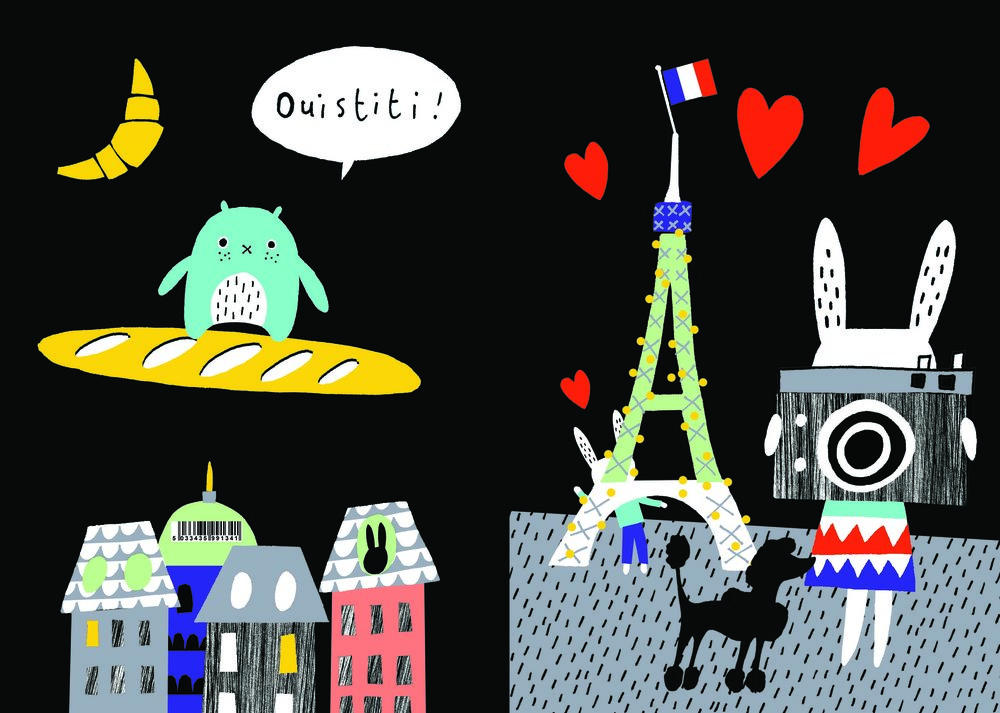 Paris Notebook.jpg