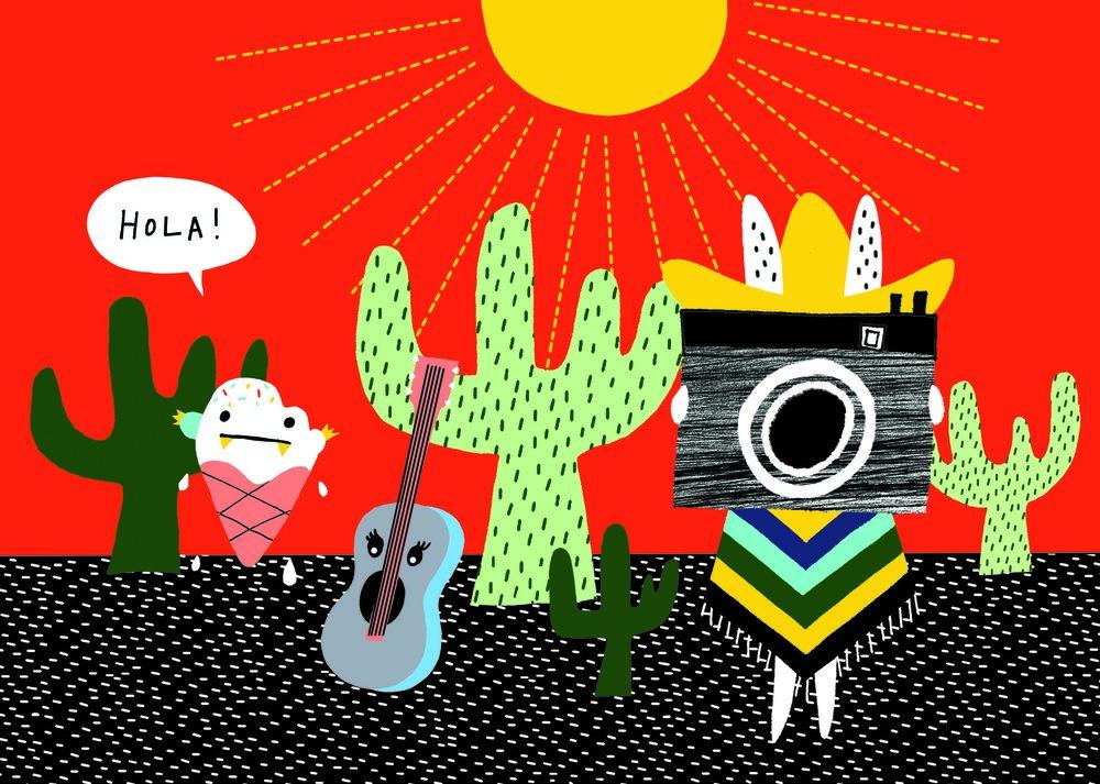 Mexico Notebook.jpg