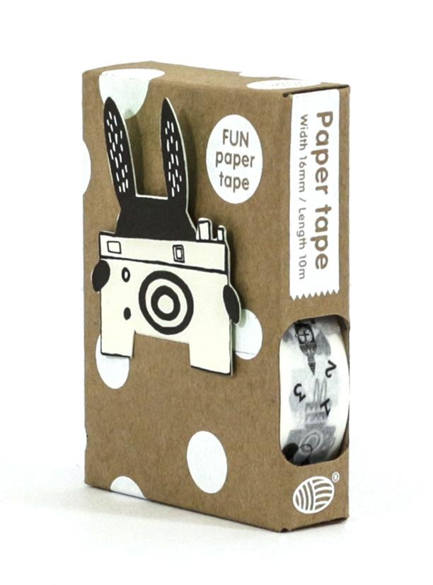 TP-RABBIT-RabbitPareTape-White-side.jpg