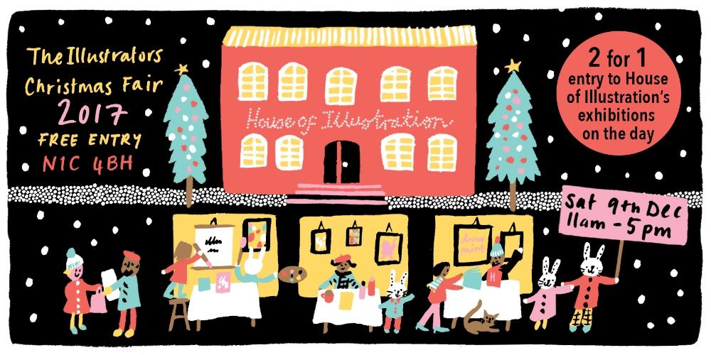 NEWNEW+NEW+house+of+illustration+invite-1.jpg