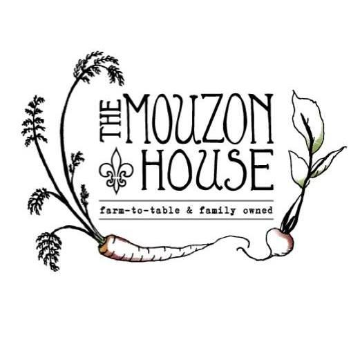 mouzonhouse.jpg