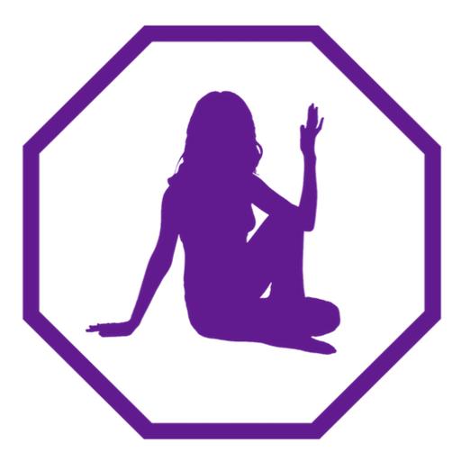 yogasocialmedia.png