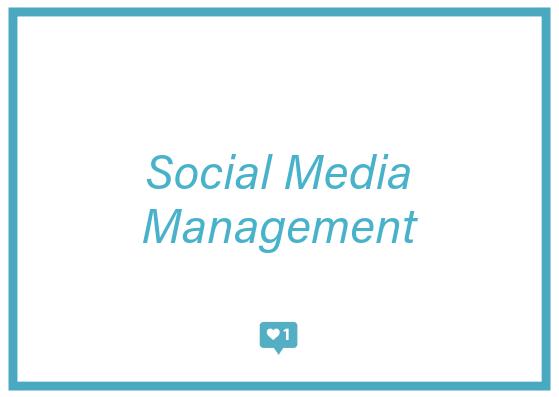 socialmediamanagement.png