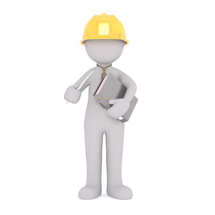 builders-1825689_960_720.jpg