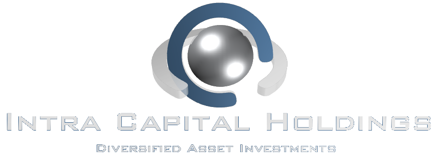 Intra Capital Holdings