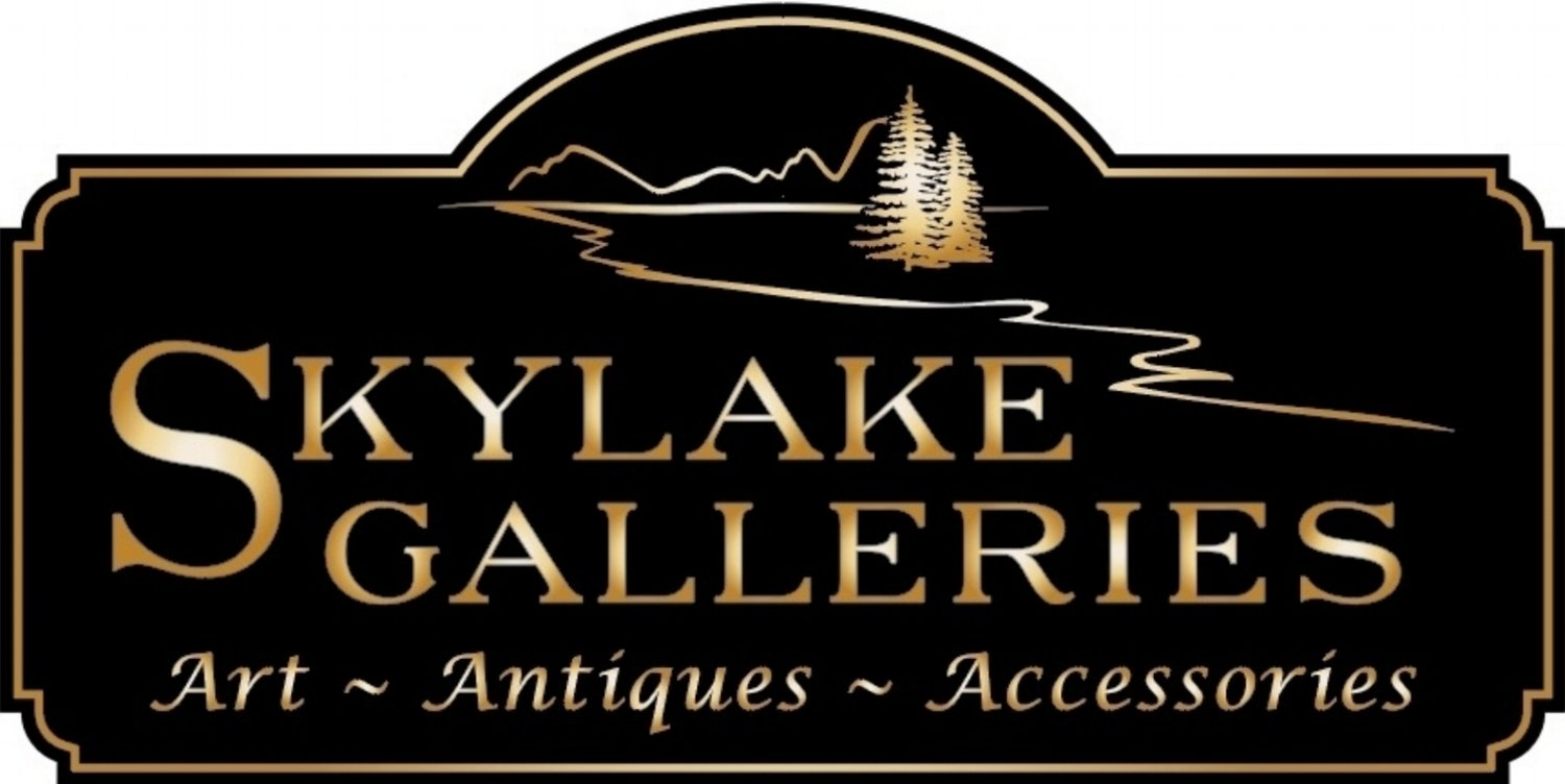 Skylake Galleries