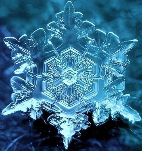 water-crystal.jpg