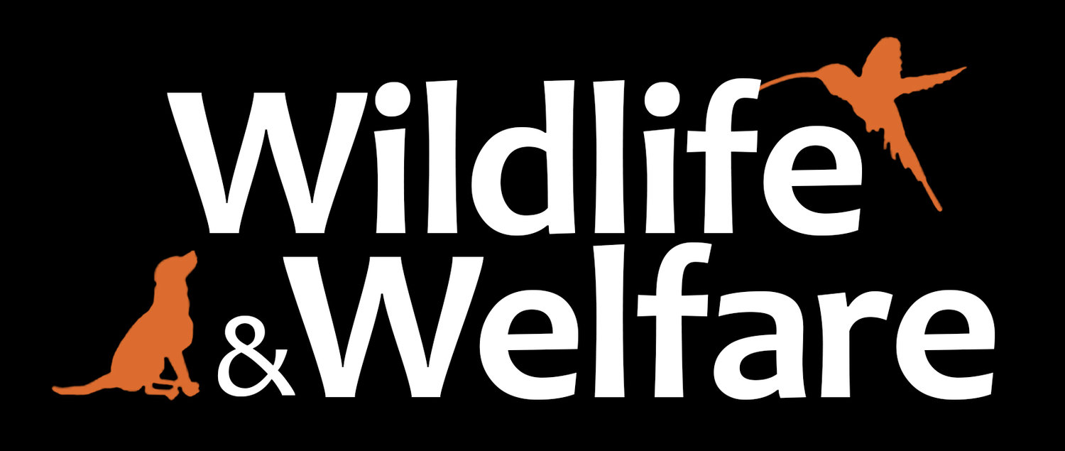 Wildlife & Welfare