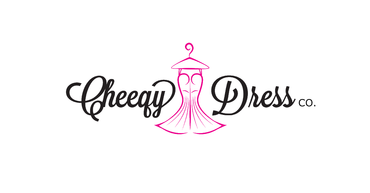 Cheeqy Dress Company
