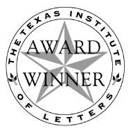 TIL-award-winner.jpg