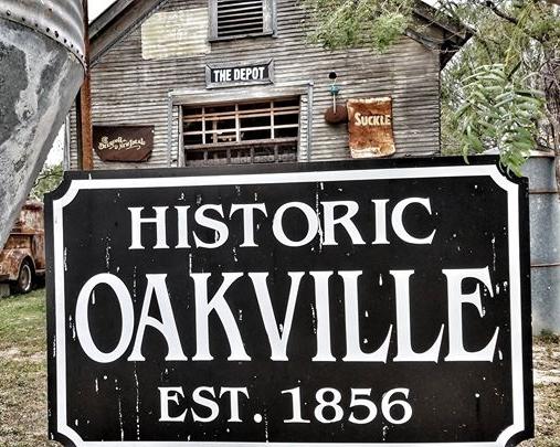 oakville.jpg