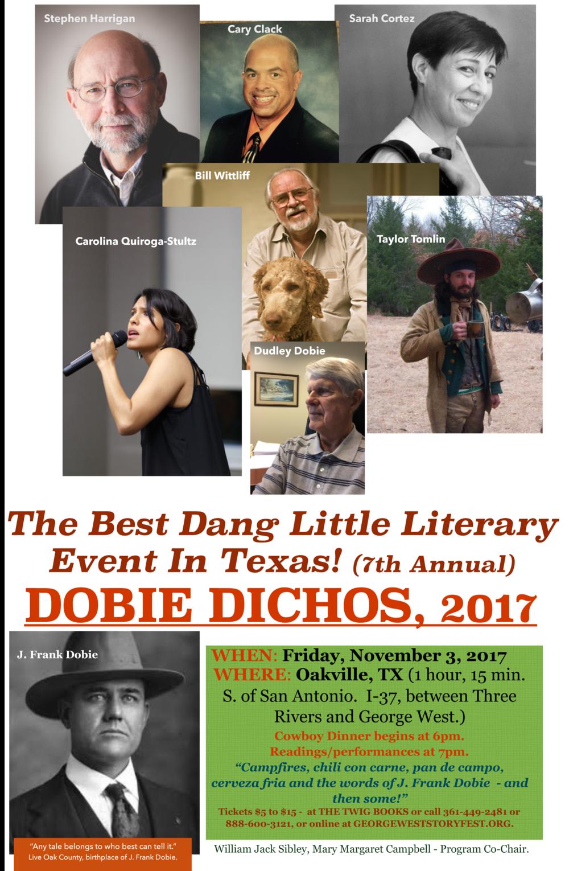 Dobie_Poster-2017best.png