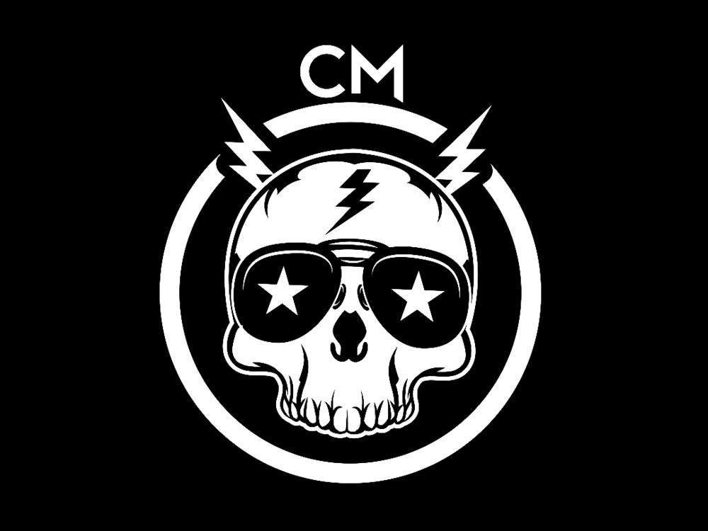 rockstar-logo-big.png
