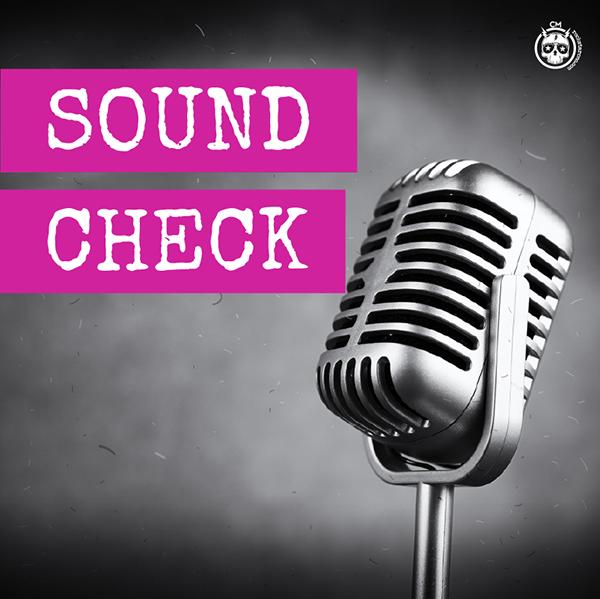 soundcheck.png