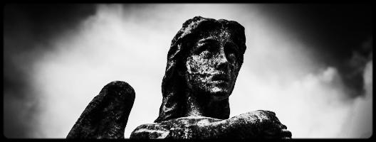 angel-art-black-and-white-96127.jpg