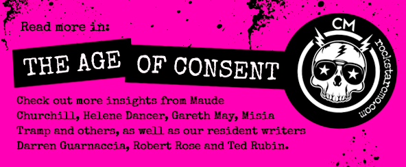 age-of-consent-banner.png