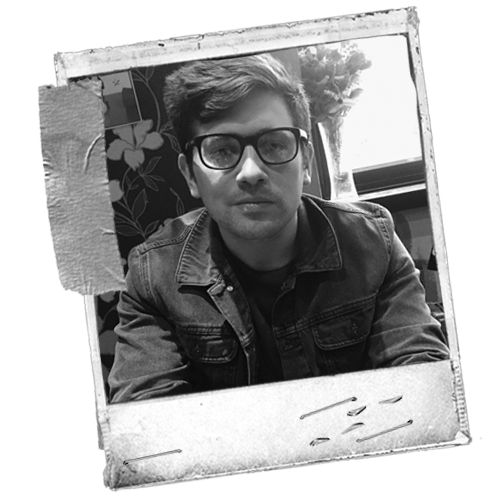 Stephen Kelly - Stephen Kelly is a freelance journalist specializing in popular culture. His work has appeared in the Guardian, the Daily Telegraph, the i, Radio Times, WIRED, Total Film, Entertainment Weekly and many others.You can follow him on Twitter.