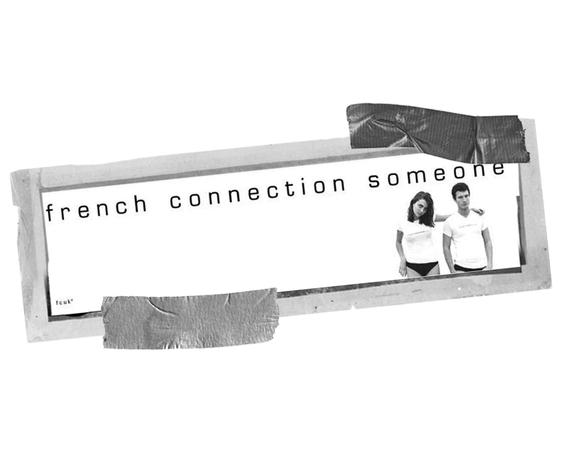 Image_3_French_Connection_photo.png