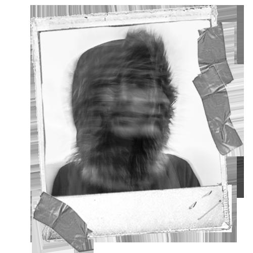 ehimetalor-unuabona-270319-unsplash_polaroid.png