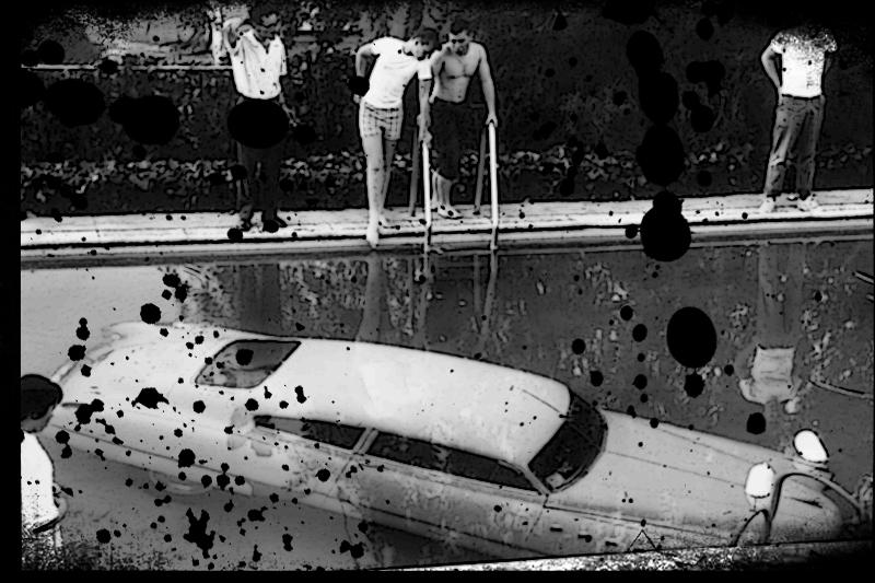 submergedcar_Rockstar.jpg