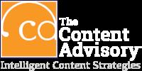 Content-Advisory-Logo-Negative-Image.png