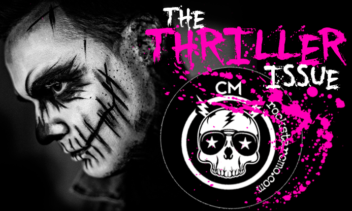 More from the November issue… - Get your inner ghoul on with our Halloween issue and explore the thrills of marketing, including the adrenalin, fear, love, shock and disgust of the ride. We also have the usual straight talking advice for you and take a peek backstage with our newest rockstars. Read more