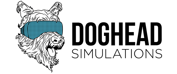 Doghead-Simulations.png