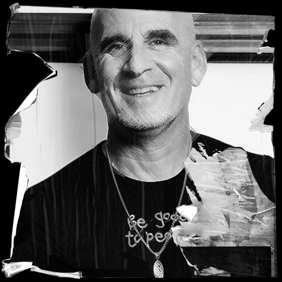 Ted Rubin - Ted Rubin is a leading social marketing strategist, keynote speaker, Photofy CMO/advisor, MC/host for Brand Innovators Summits… Speaker, Author, Provocateur Ted is our resident rock star.Read more from Ted or connect with him on Twitter @TedRubin.