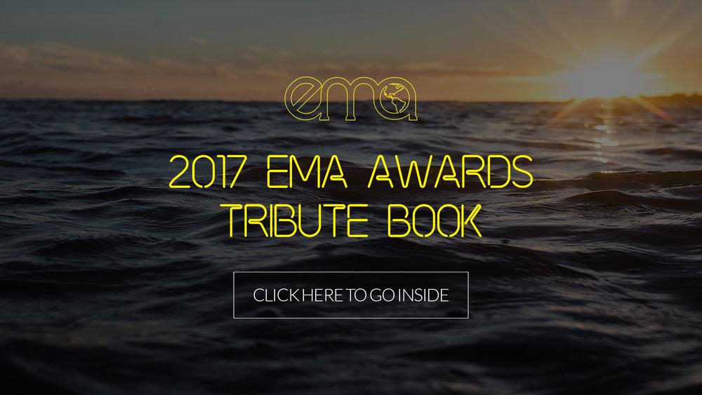 tributebook-2017-cover.jpg
