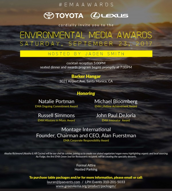 ema-2017-awards-invite_rev19_wRSVP-600x665.jpg