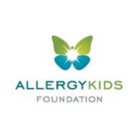 allergykids-200x200.jpg