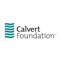 calvertfoundation-200x200.jpg